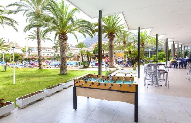 фото отеля Port Denia изображение №9