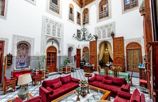 фото отеля Riad Damia изображение №1