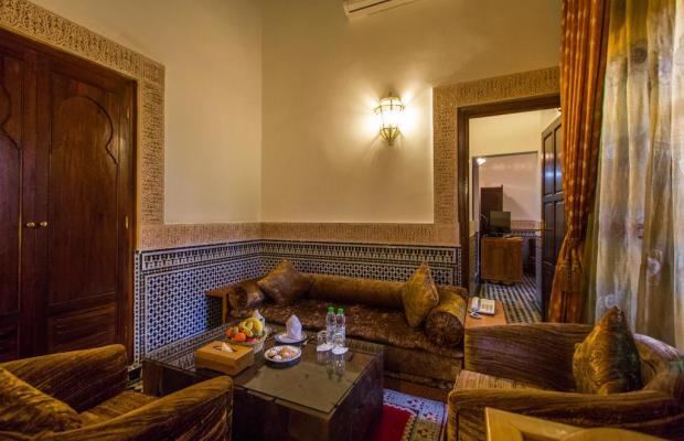 фотографии Riad Myra изображение №20