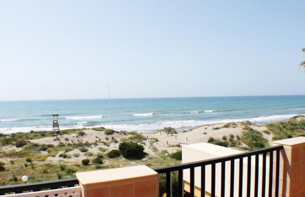 фотографии Royal Romana Playa изображение №24