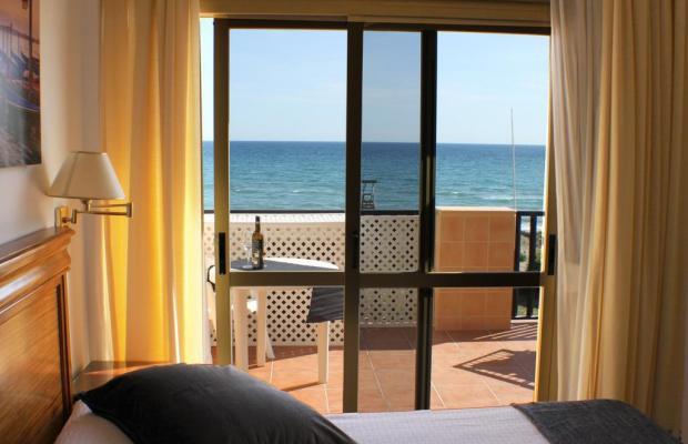 фотографии отеля Royal Romana Playa изображение №7