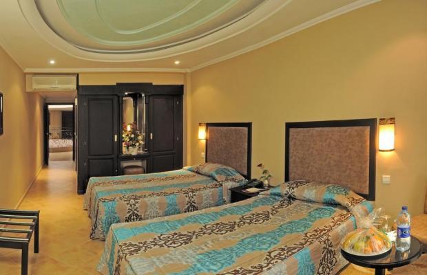 фотографии отеля Golden Tulip Tghat (ех. Tghat) изображение №27