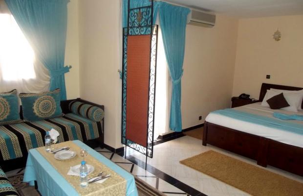 фотографии отеля Al Kabir изображение №55