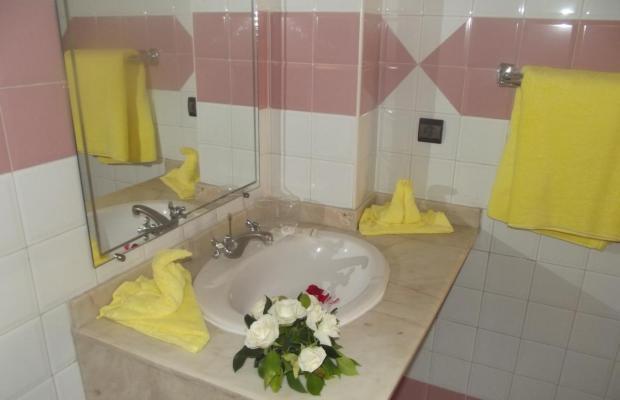 фотографии отеля Al Kabir изображение №43