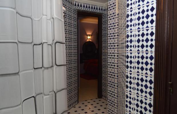 фото отеля Amalay изображение №33