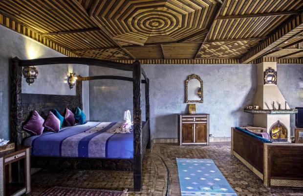 фотографии отеля Kasbah Le Mirage изображение №39
