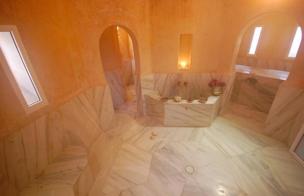 фотографии отеля Les Borjs De La Kasbah изображение №43