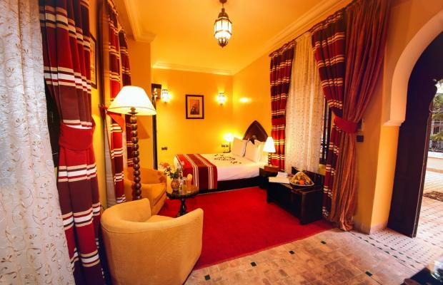 фото отеля Les Borjs De La Kasbah изображение №5