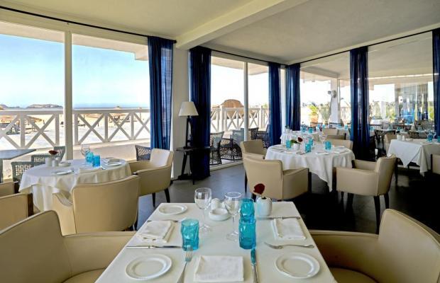 фотографии отеля Atlas Essaouira & Spa изображение №23