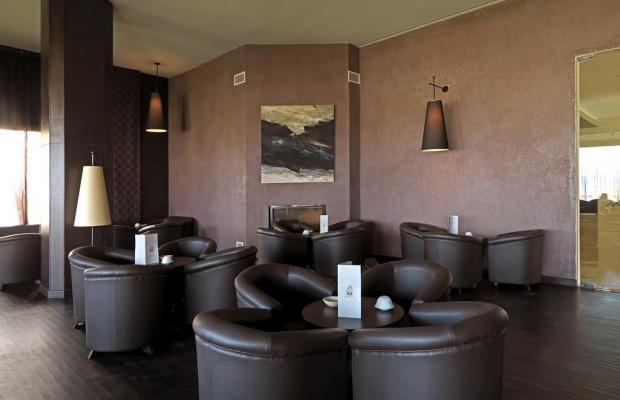 фото отеля Atlas Essaouira & Spa изображение №9