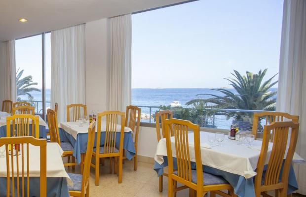 фотографии Ibiza Playa изображение №20
