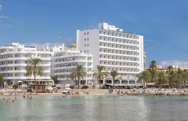 фото отеля Ibiza Playa изображение №1