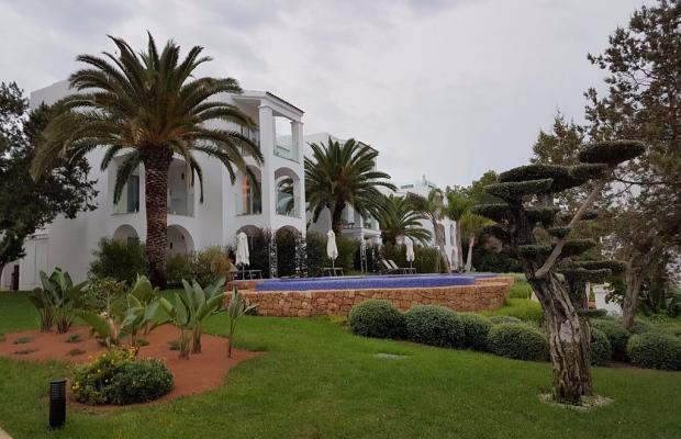 фото Insotel Club Tarida Beach изображение №10