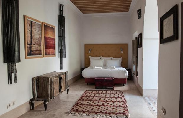 фото отеля Riad Jaaneman (ex. Riad 12) изображение №29