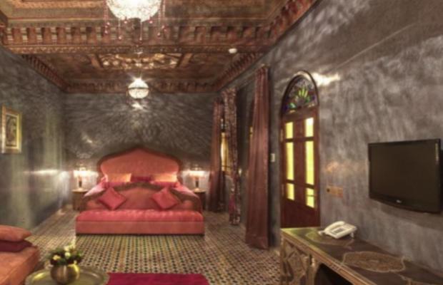 фотографии Riad Mumtaz Mahal изображение №20