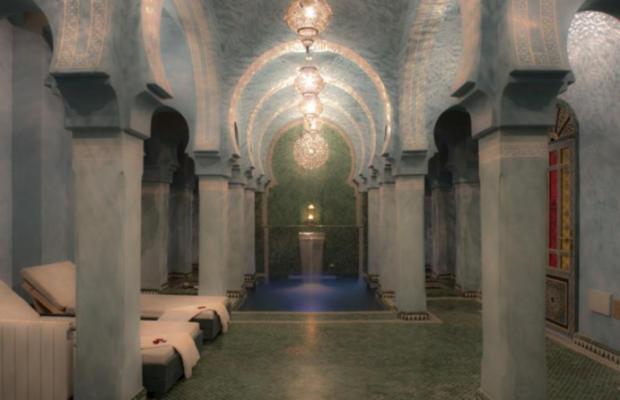 фотографии Riad Mumtaz Mahal изображение №16