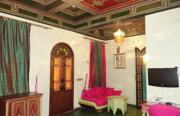 фото Riad Mumtaz Mahal изображение №10