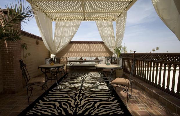 фото отеля Riad 58 Blu изображение №41