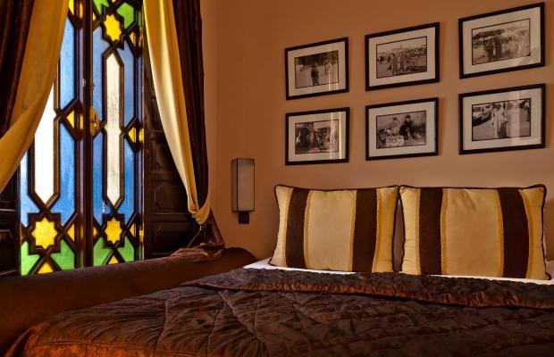 фото отеля Riad 58 Blu изображение №25