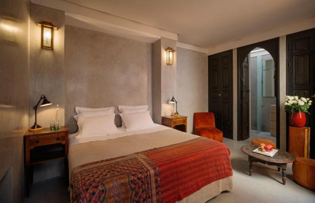 фотографии отеля Riad 72 (72 Riad Living) изображение №35