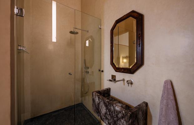 фото Riad 72 (72 Riad Living) изображение №26
