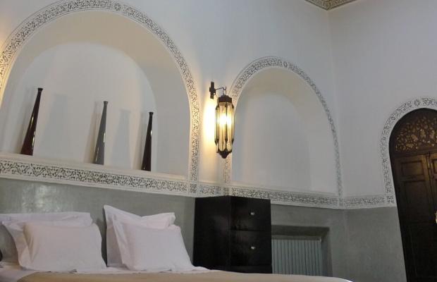 фото отеля Riad 72 (72 Riad Living) изображение №5