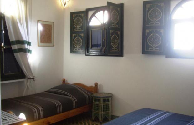 фотографии Dar Al Bahar изображение №12