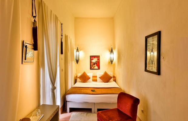 фото отеля Riad Al Jazira изображение №41