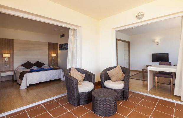 фотографии отеля Invisa Hotel Club Cala Verde изображение №23