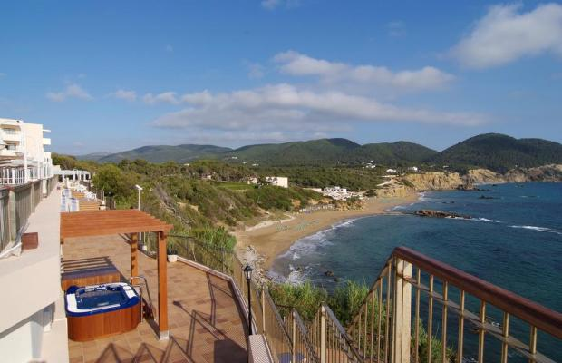 фотографии Invisa Hotel Club Cala Verde изображение №8