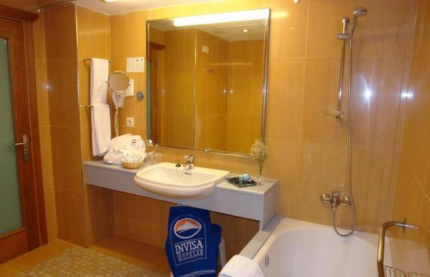 фото отеля Invisa Hotel La Cala изображение №21