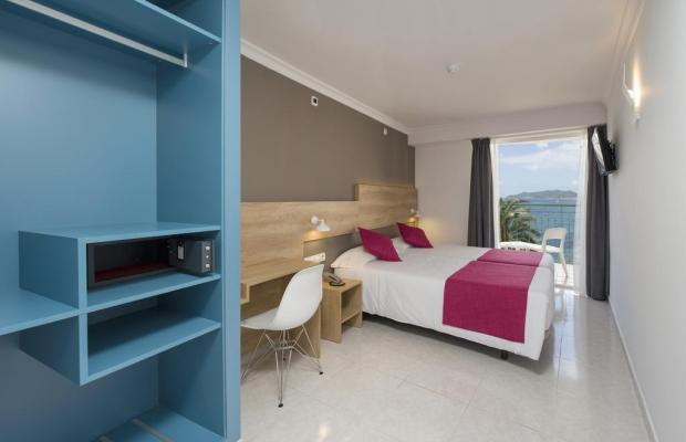 фото отеля Playasol Maritimo изображение №21