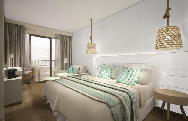 фото Alua Miami Ibiza (ex. Intertur Hotel Miami Ibiza) изображение №14