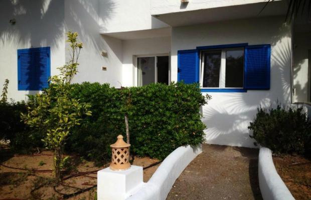 фото отеля Cala Llenya Resort Ibiza (ex. Ola Club Cala Llenya) изображение №9