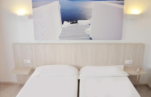 фотографии Apartamentos Panoramic изображение №8