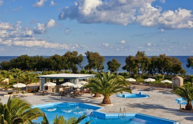 фото отеля KD Santo Miramare изображение №5