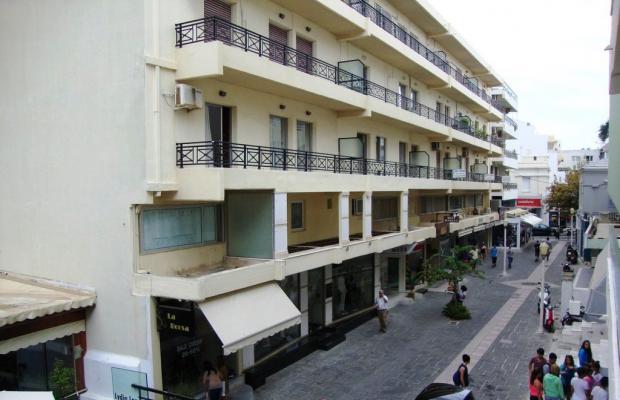 фото отеля Royal изображение №1