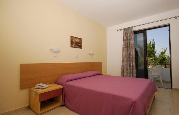 фото отеля Meliton изображение №21