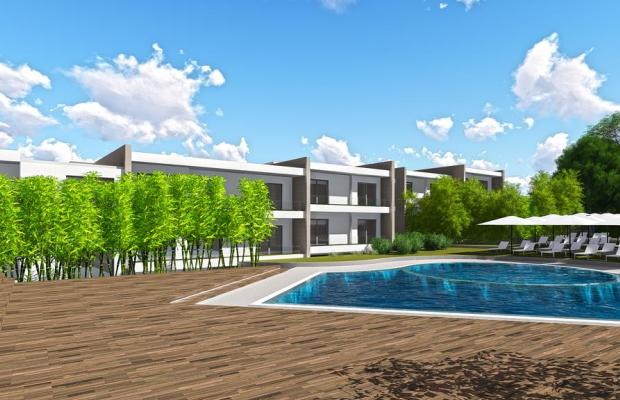 фото отеля Oceanis Park (ex. Solemar) изображение №25