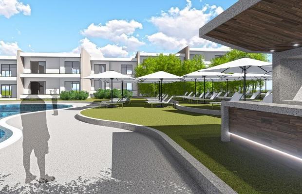 фото отеля Oceanis Park (ex. Solemar) изображение №9