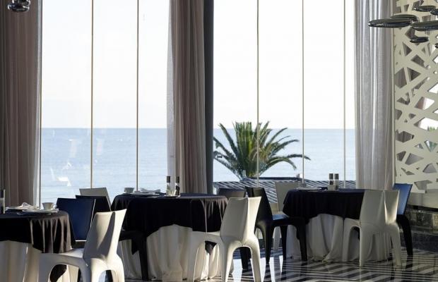 фото отеля Sentido Ixian All Suites  изображение №9