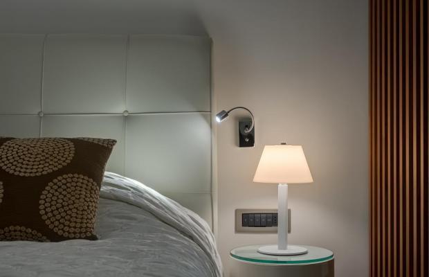фотографии отеля Sentido Ixian All Suites  изображение №3