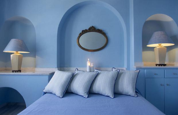 фотографии Thalassa Seaside Resort & Suites изображение №12