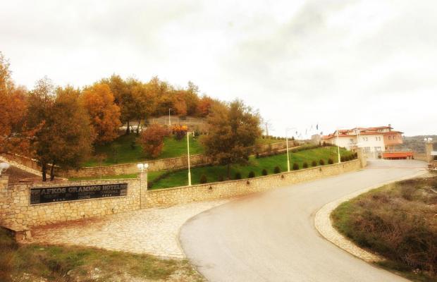 фото Afkos Grammos изображение №30