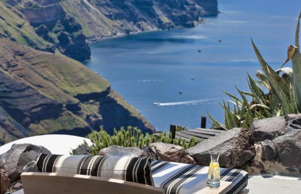 фото Honeymoon Petra Villas изображение №30