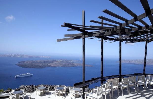 фото отеля Honeymoon Petra Villas изображение №29