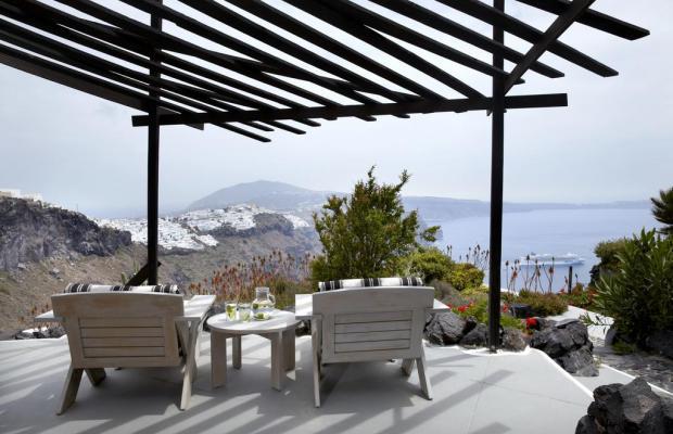 фотографии отеля Honeymoon Petra Villas изображение №11