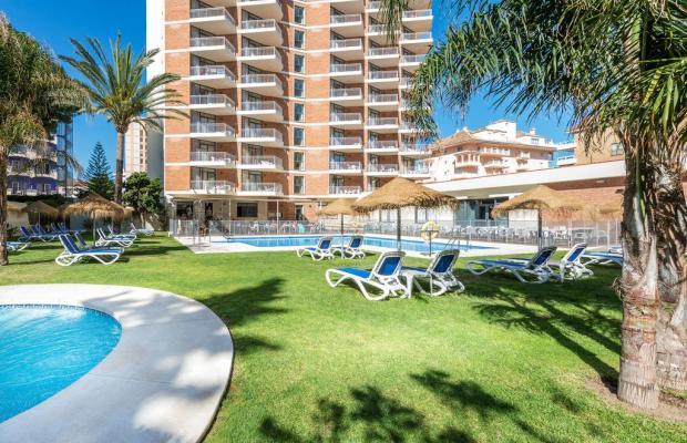 фото отеля Mainare Playa (ex. Masplaya) изображение №37