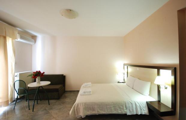 фото отеля Batselas изображение №9