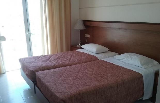 фото отеля Sophia изображение №9